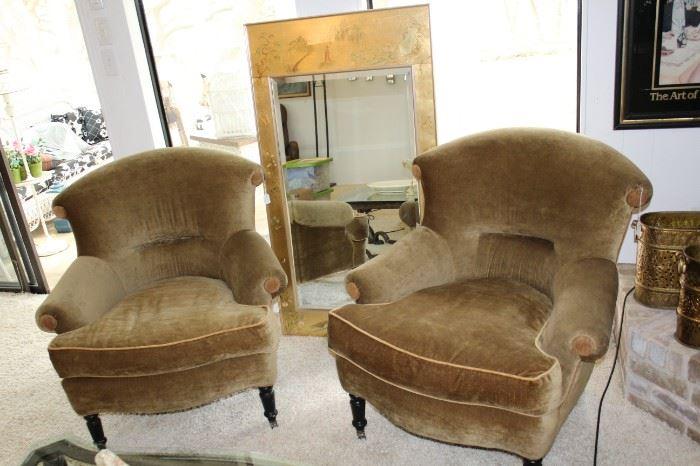 furniture cisco chairs