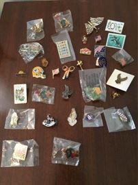 Pin Collection https://ctbids.com/#!/description/share/88855