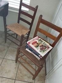 Old Farm  Cookbooks