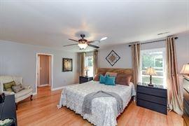 9424 Wood Ridge Drive 31 Small
