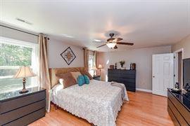 9424 Wood Ridge Drive 30 Small