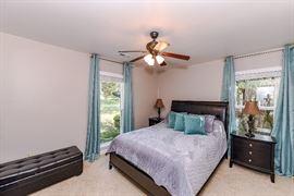 9424 Wood Ridge Drive 38 Small