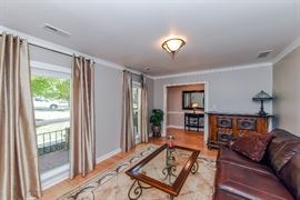 9424 Wood Ridge Drive 21 Small