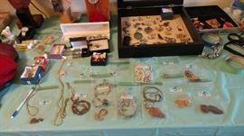 Much Jewelry