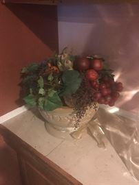 Flower pot $20:90