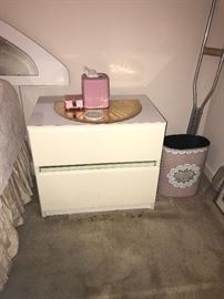 Other nightstand