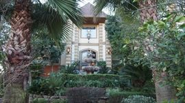 Gorgeous 3 Story plus mansion