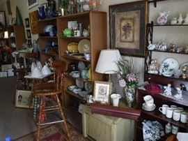 Estate Sales In Sarasota Bradenton Fl