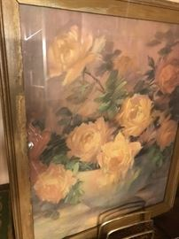 Sale Picture