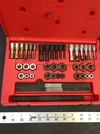 Brand Name Socket Sets, Wrenches and More!