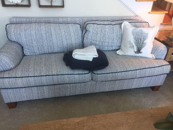 Milling Road sofa