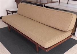 Mid Century Day Bed Sofa