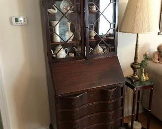 Antique Secretary $ 320.00
