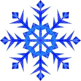 SUNDAY BRINGS A CHANCE OF SNOW! WE'LL POST ANY UPDATES HERE AND ON FACEBOOK.COM/PAINTANDPATINA. STAY TUNED!