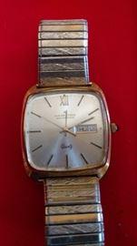 Vintage Hamilton Watch