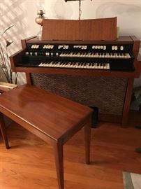 Hammond M102 Organ, buy it now