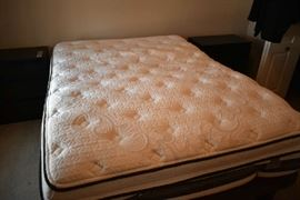 3RD PIC OF BED