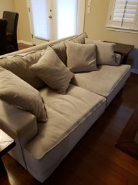 New Like Couch