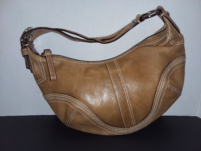 Calvin Klein Pocketbook