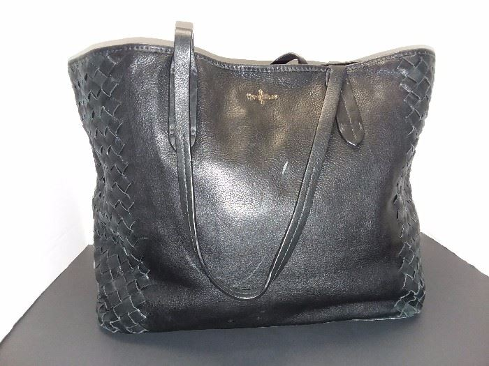 Cole Haan Pocketbook