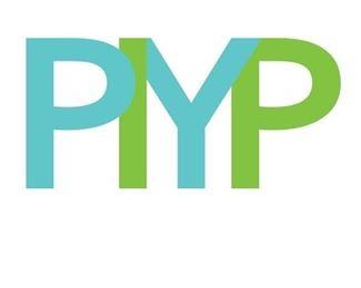 PIYP Logo