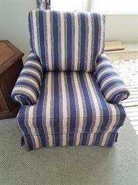 C. R. Laine Chair