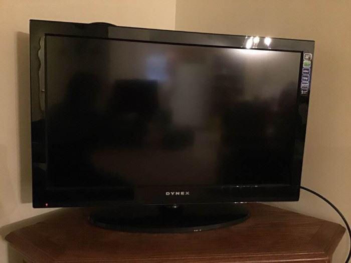 Dynex TV https://ctbids.com/#!/description/share/98823