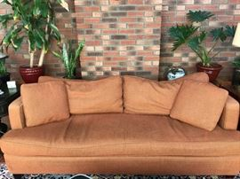 "Calico Corners ""Sandra Sofa"""
