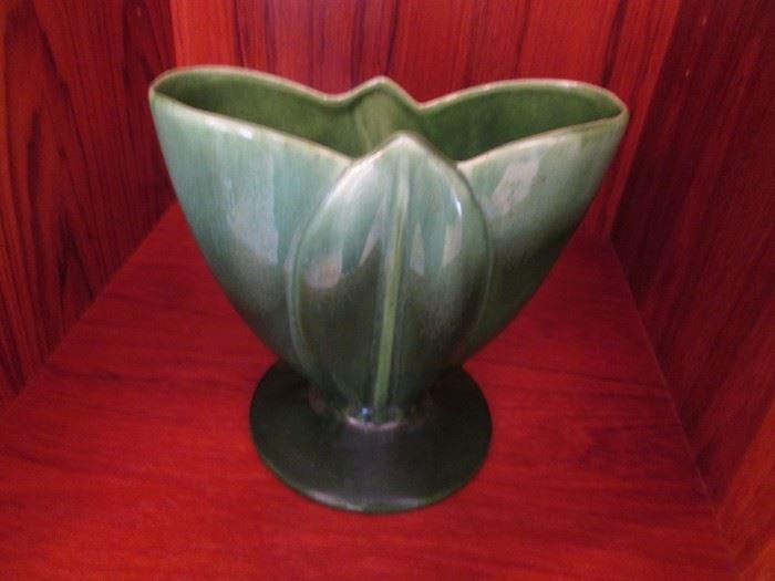 """Vintage """"Royal Haeger"""" Vase"""
