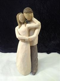 willow tree statue together https://ctbids.com/#!/description/share/110011