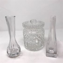 Elegant Crystal https://ctbids.com/#!/description/share/102141