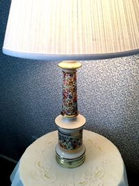 Lamps? You Bet!...