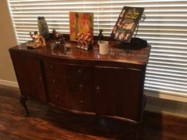 Another Great Sideboard