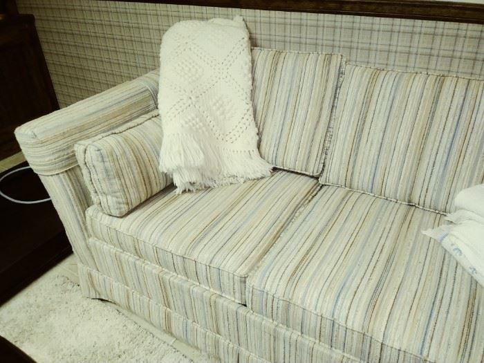 older sleeper sofa
