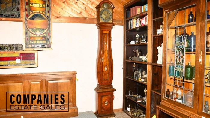 Estate Sale Company Wieuca