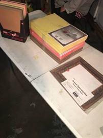15 pkg Construction Paper 12 x 18, 50 sheets pk ...
