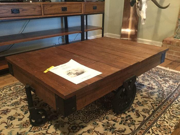 Coaster Furniture $200