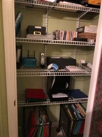 Office supplies! Smart way to stock your home office on the cheap