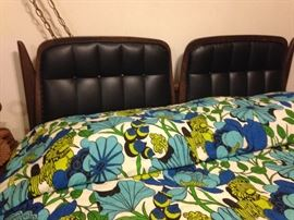 Amazing Bed Spread:  $60.00