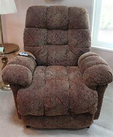 Best Lift Recliner Chair
