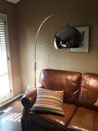 Great Modern Floor Lamp