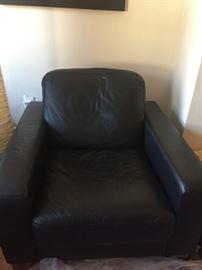 Natuzzi Sofa Set
