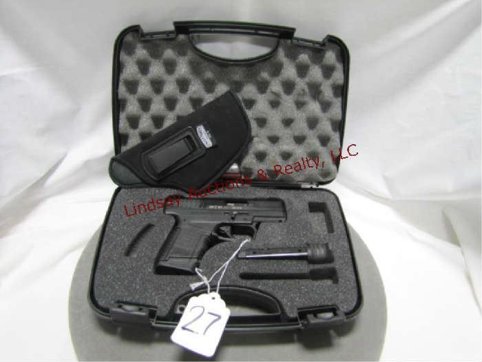 27 WALTHER