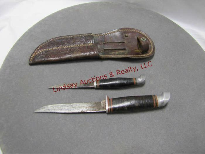 107 KNIFE