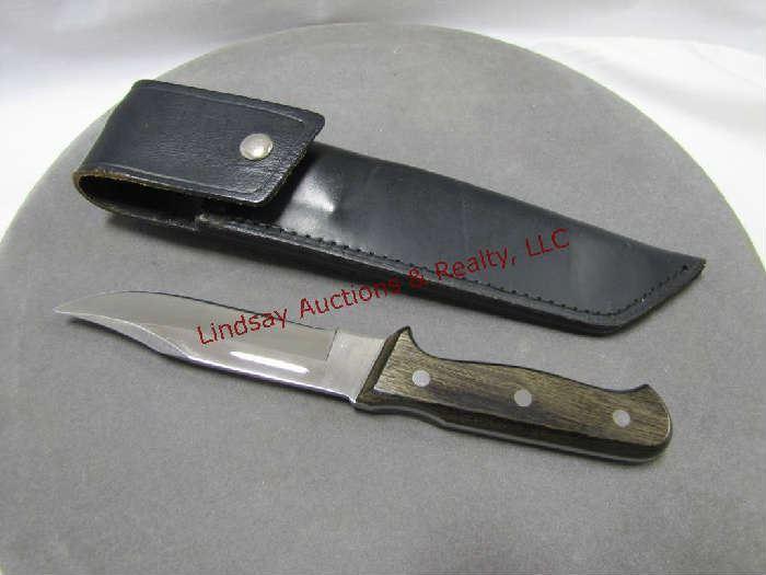 106 KNIFE