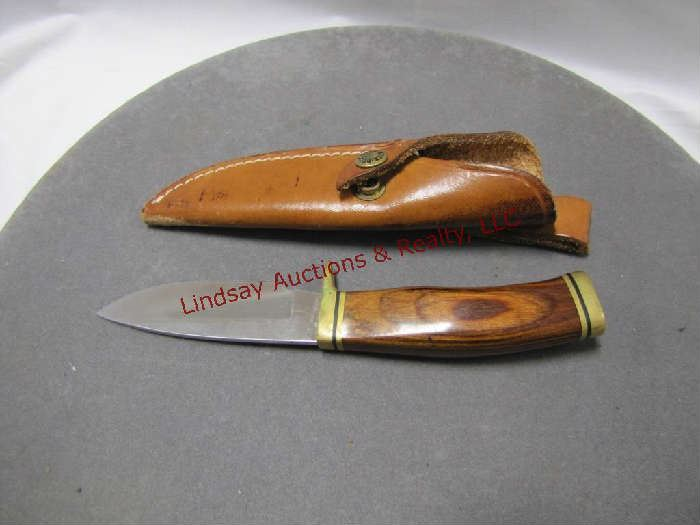 113 KNIFE