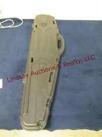 179 GUN CASE