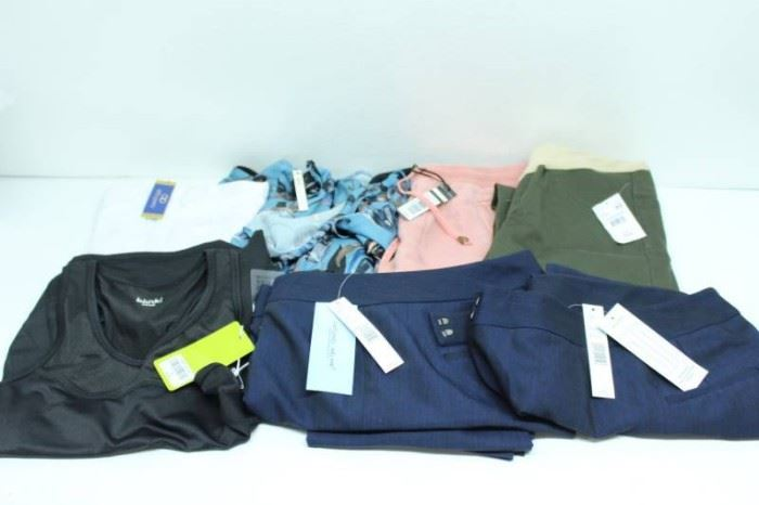 UNDER AMOUR KIDS JACKET SIZE YLG..