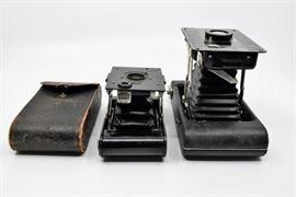 Vest Pocket Autographic Kodak & Jiffy Kodak Six-20 https://ctbids.com/#!/description/share/101271