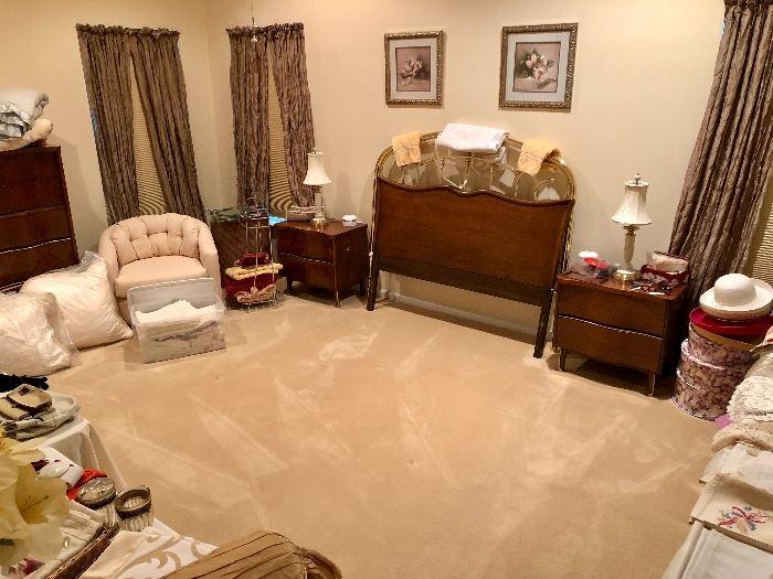 Bedding, Accessories, Bedroom Sets & More